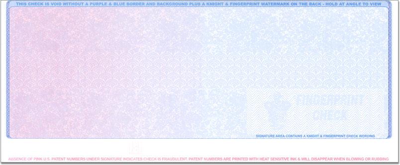 laserprinterchecks com